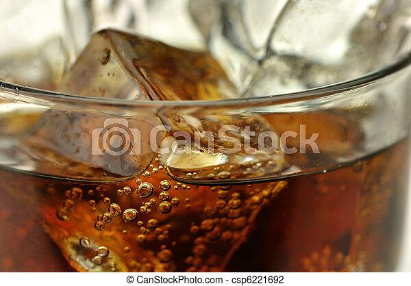 Cola - csp6221692