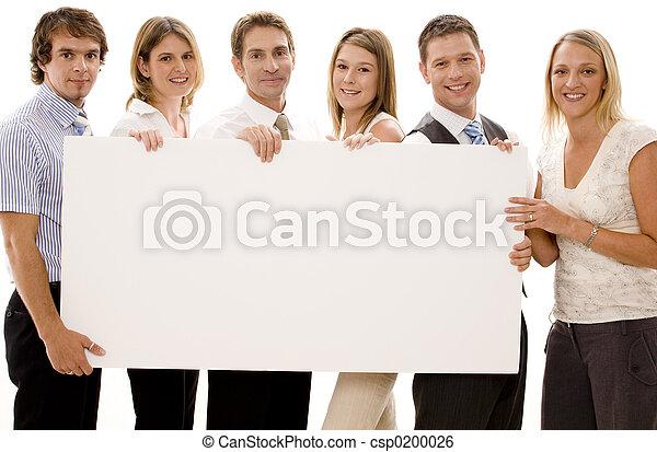 Geschäftszeichen - csp0200026