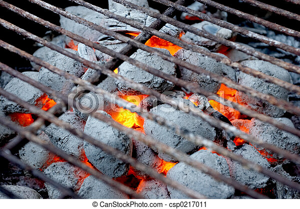 Grill - csp0217011