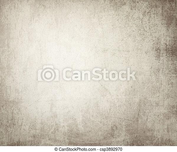 Große Grunge-Stimmen und Hintergründe - perfekter Hintergrund für Text oder Bild - csp3892970