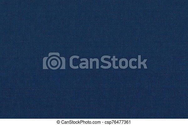 leatherette, blauer hintergrund, beschaffenheit - csp76477361