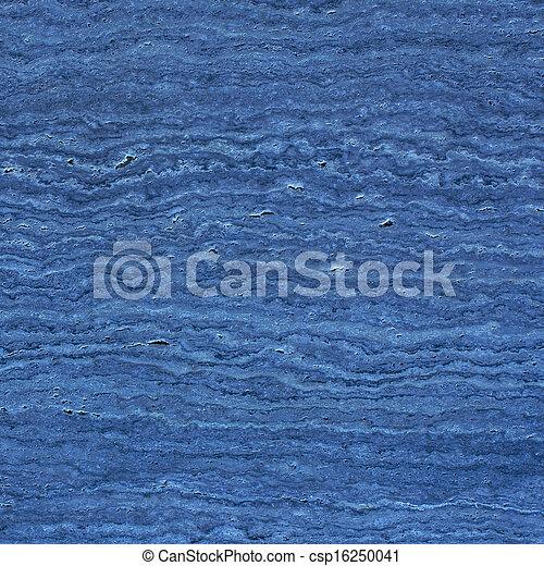 Marble dekorativ - csp16250041
