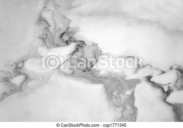 Marble Hintergrund - csp1771345