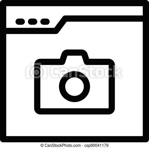 webpage - csp90041179