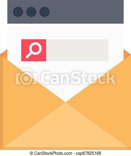 webpage - csp87825168