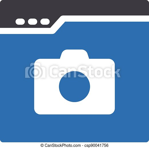 webpage - csp90041756