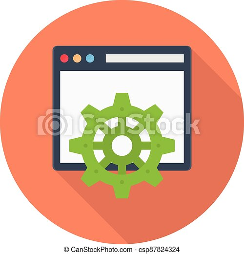 webpage - csp87824324