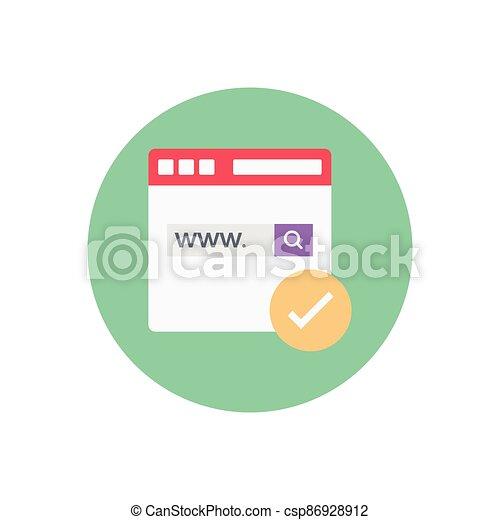 webpage - csp86928912