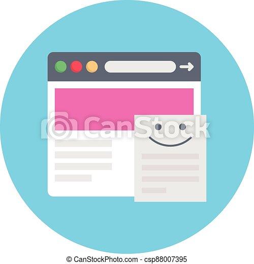 webpage - csp88007395